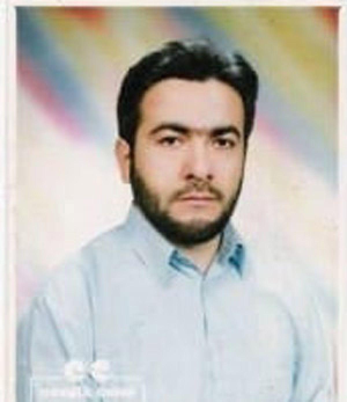 Almanya da öldürülen Mahmut, katilinin sesini kaydetti #4