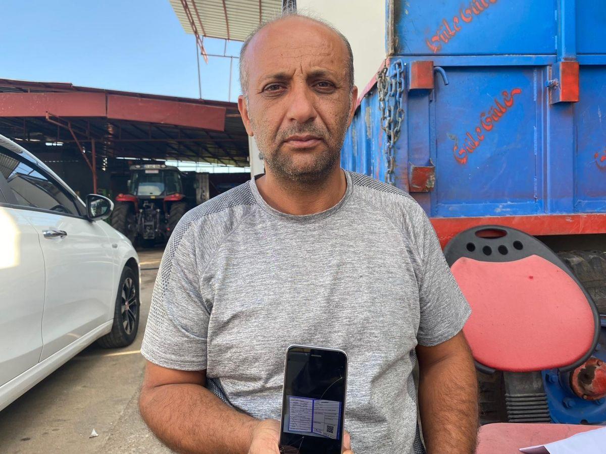 Diyarbakır da dolandırıcıların kurbanı, doktor, avukat ve uzman çavuş kimliği olduğunu öğrendi #1