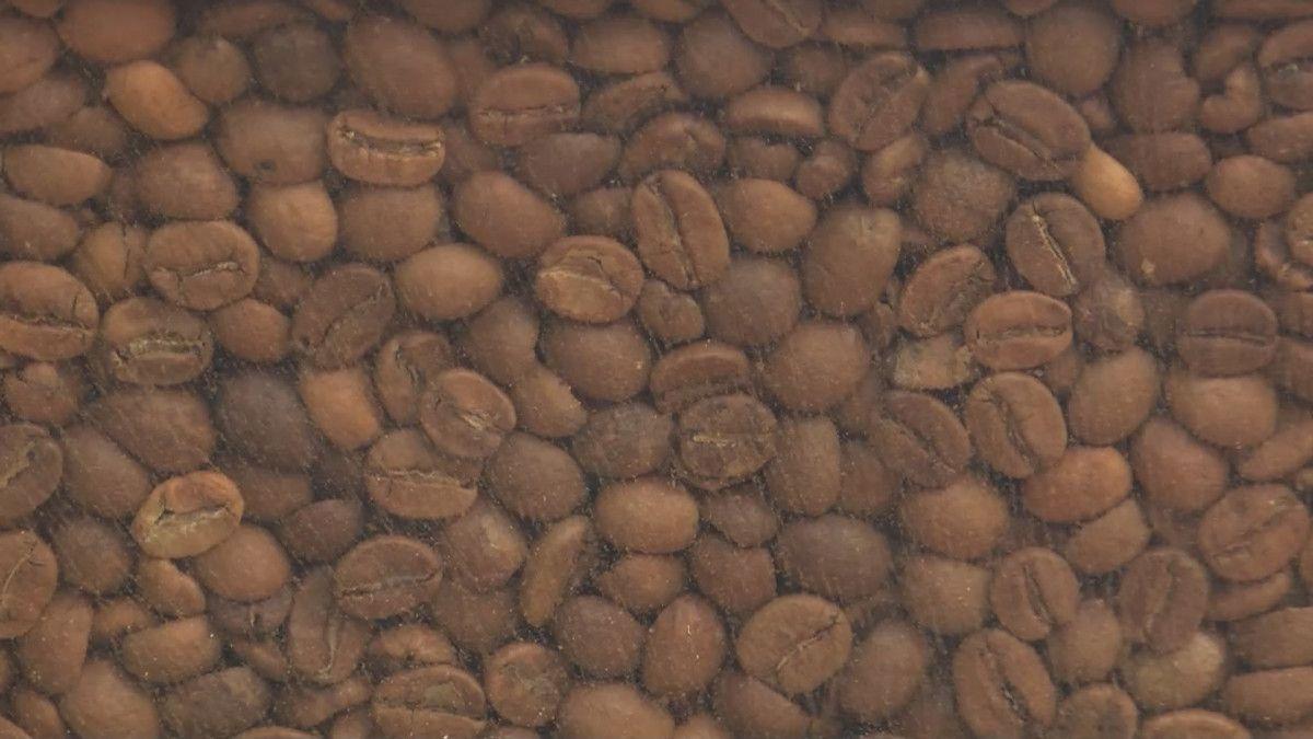 Kahve fiyatlarındaki artış sürüyor #4