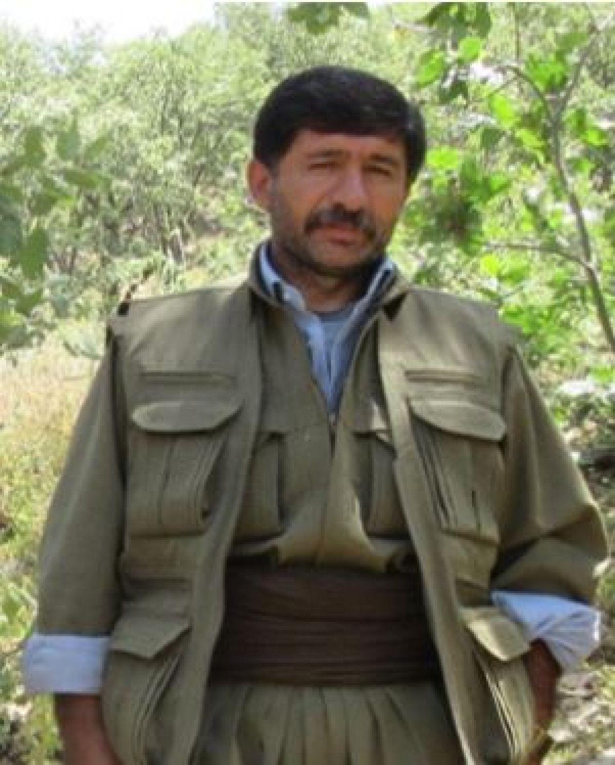 Terör örgütünün sözde yöneticisi, PKK nın çöküşünü gizlemek için  yalan  talimatı verdi #2