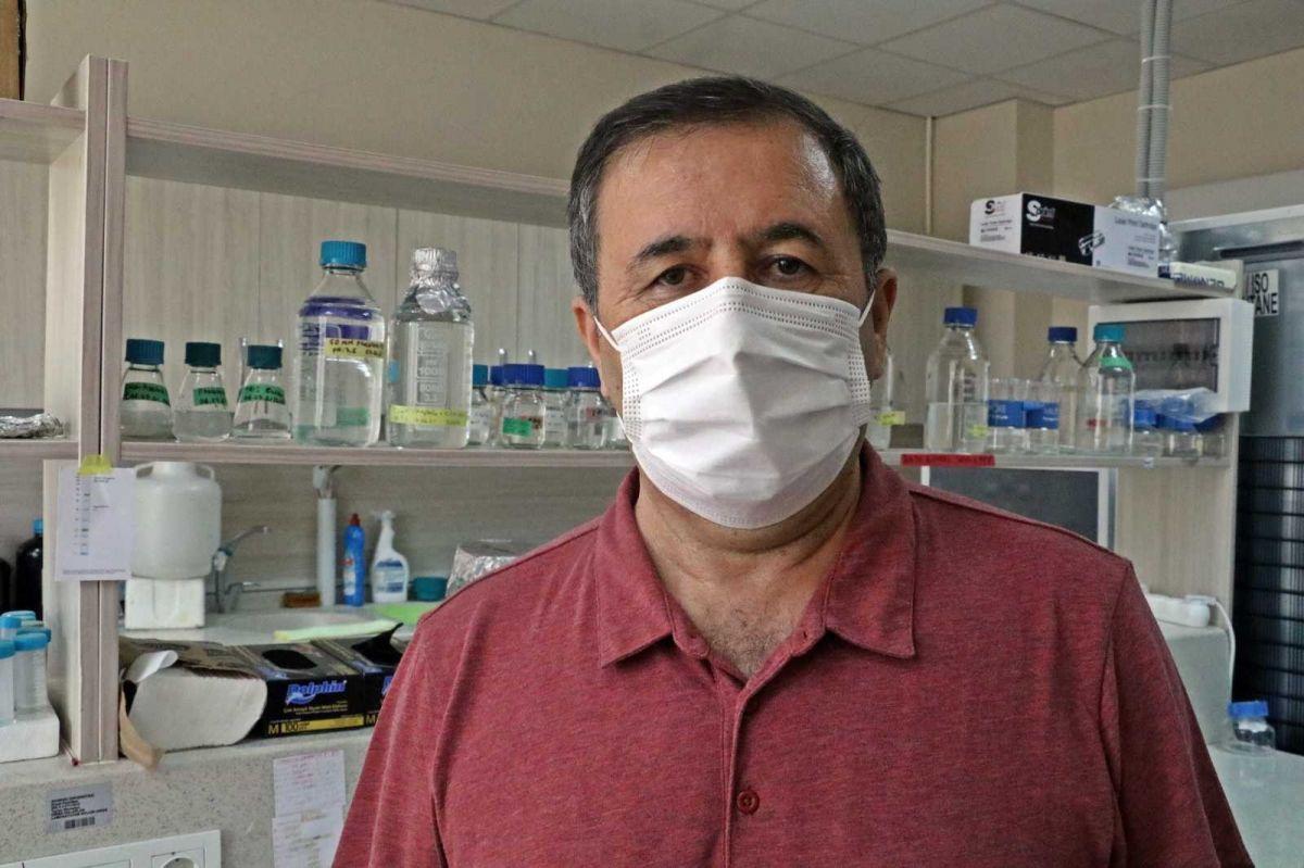 Koronavirüse karşı bitkiden üretilen kokteyl aşı, insan deneyine hazır #9