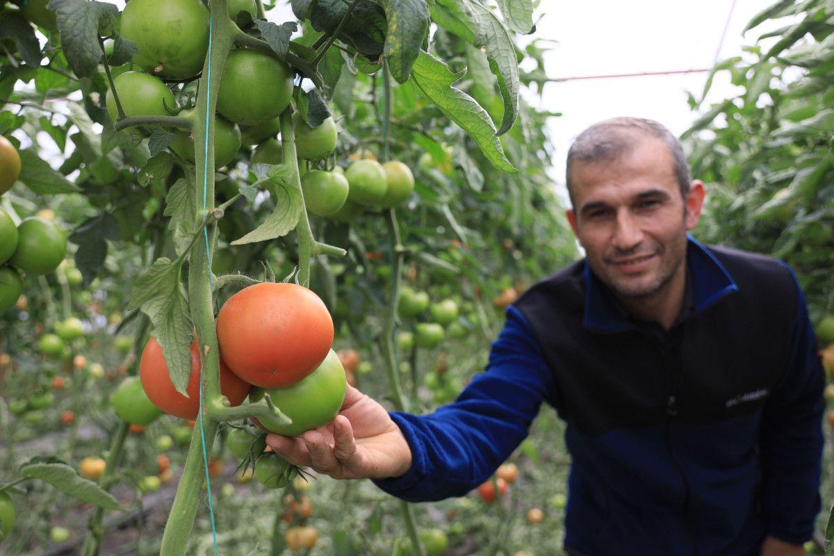 Antalya da seradan markete 5 kilometrede yüzde 176 fiyat artışı #1