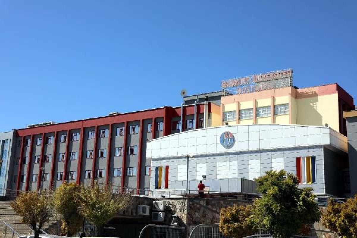 Gaziantep te 14 yaşındaki çocuğa çarpan sürücü tutuklandı #4