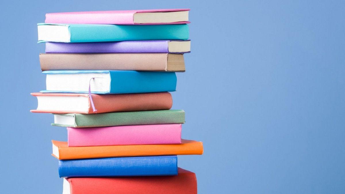 Dünyanın en çok kitap okuyan 10 ülkesinden 6 sı Asya da #1