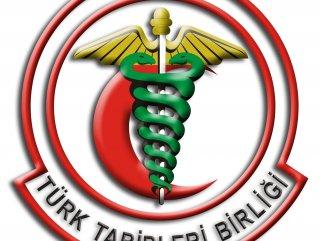 Türk Tabipleri Birliği, yerli test kitini de eleştirdi