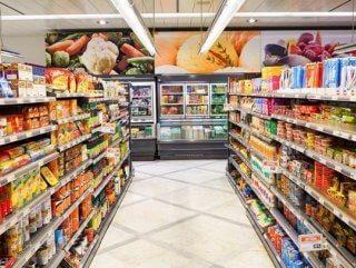 Bakanlık gıdada sahtecilik yapan markaları ifşa etti