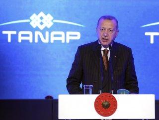 Erdoğan'ın sözleri Yunan heyeti rahatsız etti ile ilgili görsel sonucu