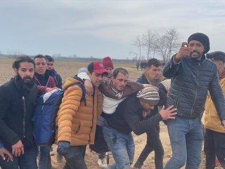 Almanya'dan Türkiye'ye anlaşmaya uyun çağrısı