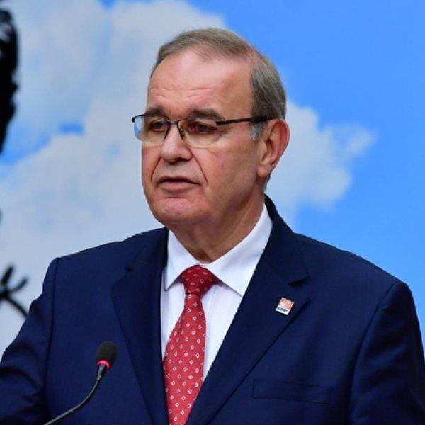 CHP sigaraya vergi gelmesini eleştirdi