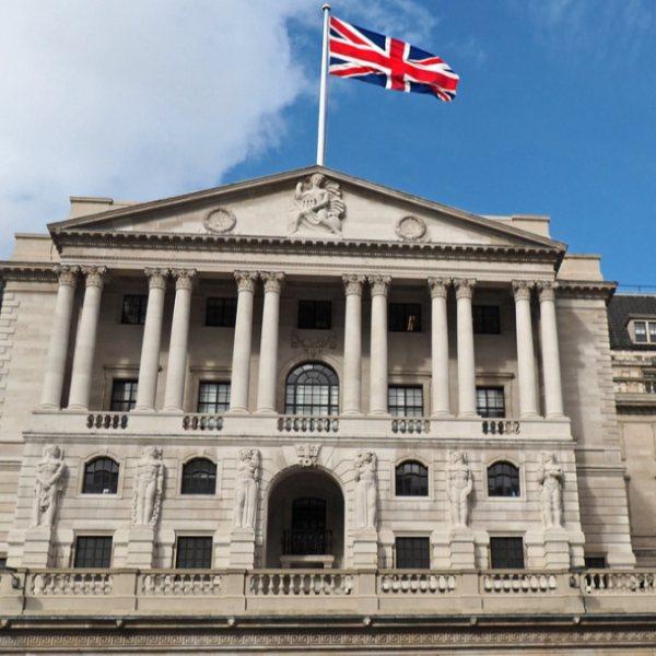 İngiltere, yüzde 0,10 olan faizi değiştirmedi