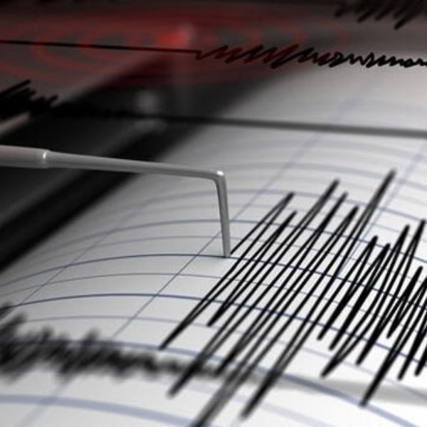 Yeni Zelanda'da 7.1 büyüklüğünde deprem