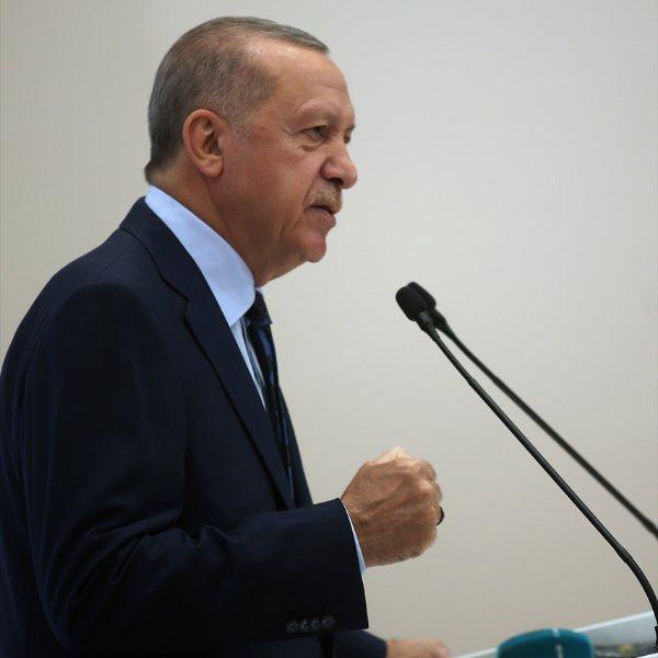 Le Monde, Türkiye'nin Doğu Akdeniz'deki rolünü yazdı #1