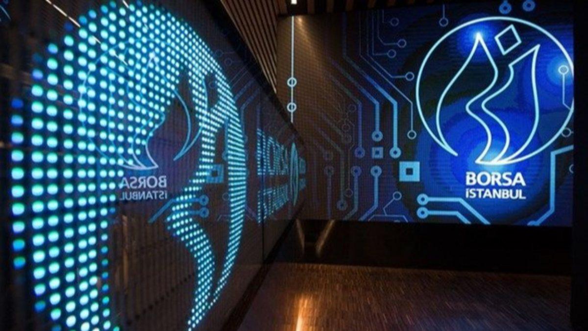 Borsa İstanbul'un yüzde 10'u Katar'ın oldu