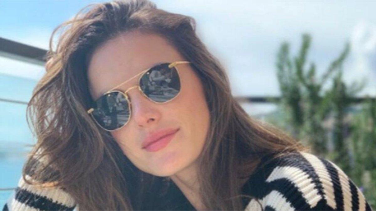 Alessandra Ambrosio'dan 40 yaş pozları 1 – IMG20210413030508