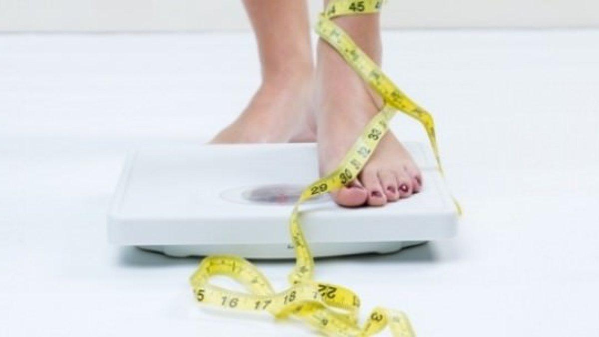 Günlük kilo değişimini etkileyen 5 faktör