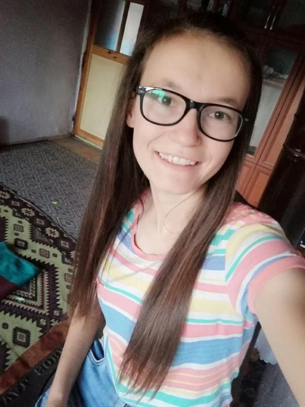 17 yaşındaki genç kızın organları 6 kişiye umut oldu