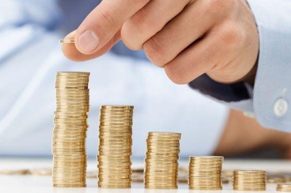 Sağlık harcamaları son 5 yılda 56 milyar 257 milyon