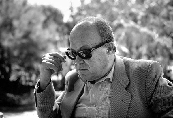 Yazar Cemil Meriç anılıyor #3