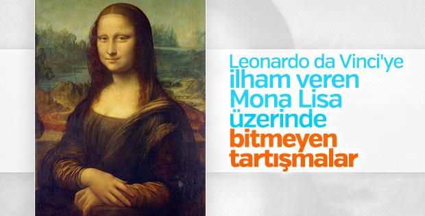 Mona Lisa'nın gizemli hikâyesi