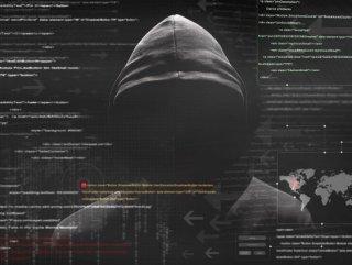 ABD'de yargılanan Türk hacker 8 yıl hapis cezası aldı