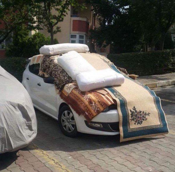 İstanbul'da dolu beklenmiyor