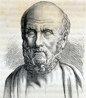 Hipokrat Yemini nedir