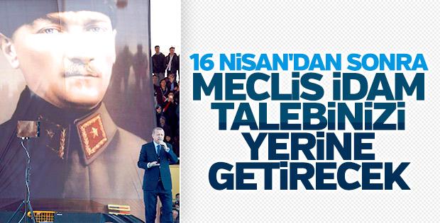 Cumhurbaşkanı Çanakkale Zaferi'nin anma törenine katıldı