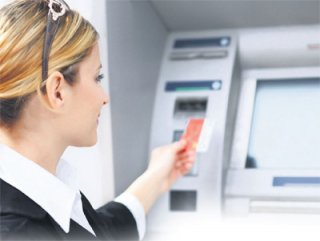 1,5 milyon ATM Windows XP kullanıyor