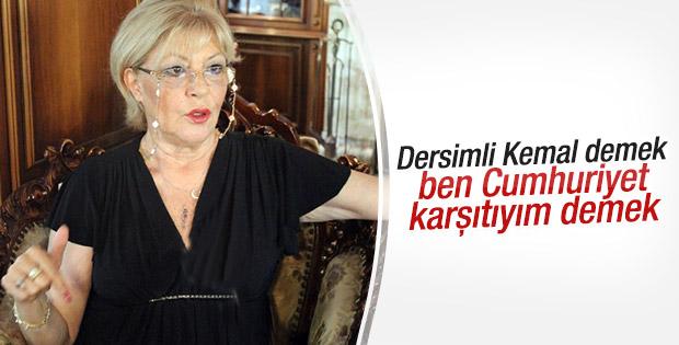 CHP'li eski vekil Arıtman'dan Kılıçdaroğlu'na eleştiriler