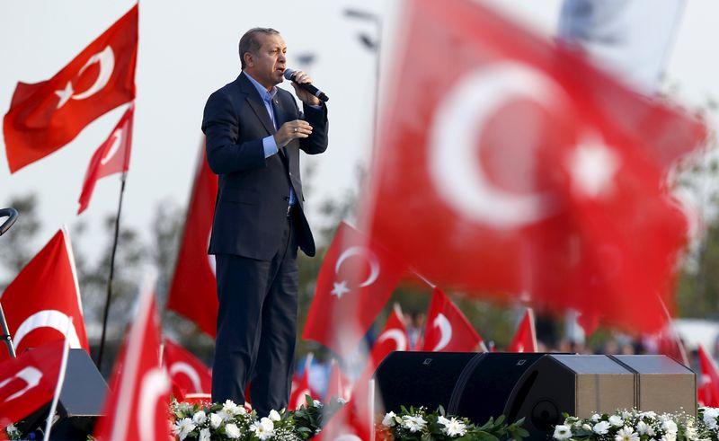 yenikapı erdoğan ile ilgili görsel sonucu