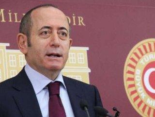 AK Parti ile CHP 4 yıllık hükümet için anlaştı