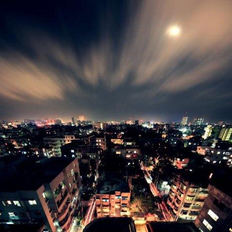 Dünyanın en ucuz şehirleri