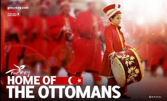 Türkiye'nin markalaşması yönünde çalışmalar başlatıldı