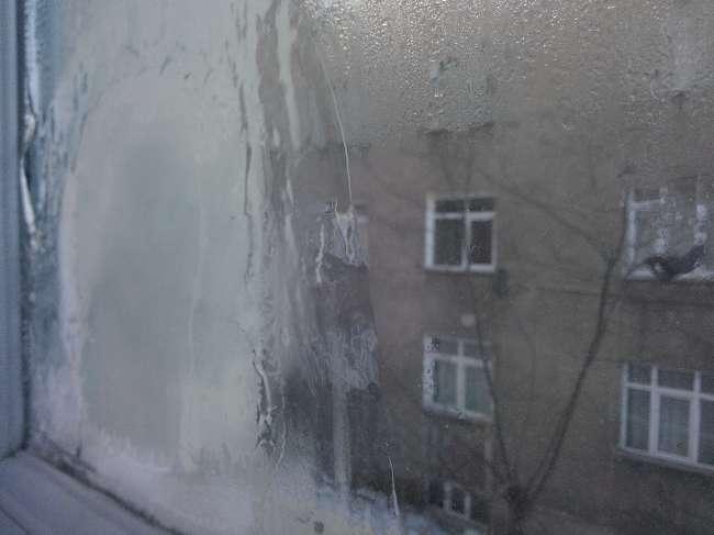 Sibirya soğukları donduruyor: Erzurum eksi 36 derece