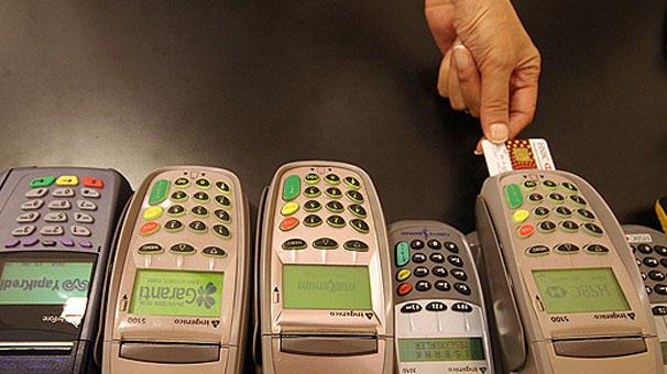 Cep telefonu satışlarında patlama yaşandı