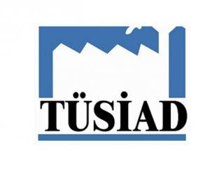 TÜSİAD'dan Gül'e yeniden değerlendirme talebi