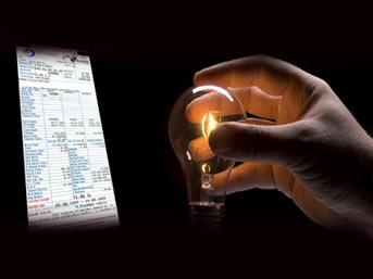 Dar gelirliye indirimli elektrik projesi
