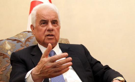 KKTC Cumhurbaşkanı: Ambargolar bir insanlık ayıbıdır