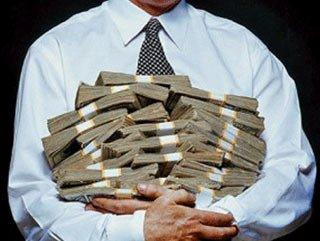 Dünyanın en zengin bekar erkekleri