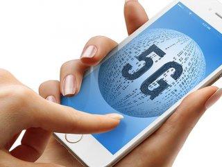 İşte 5G Teknolojisini destekleyecek bazı telefonlar..
