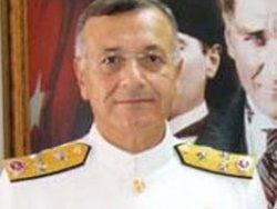 29 generalin cezaevindeki ilk günü