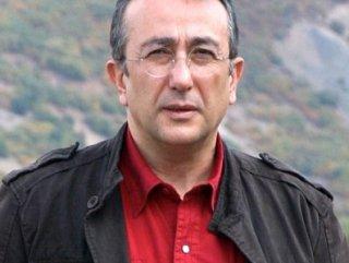 Tayfun Talipoğlu Kimdir Biyografi Ansiklopedisi