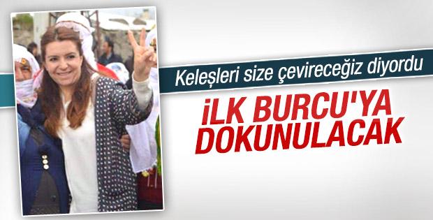 İfadeye çağrılan ilk HDP'li vekiller