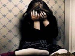 Cihangir'de hem dayak hem tecavüz