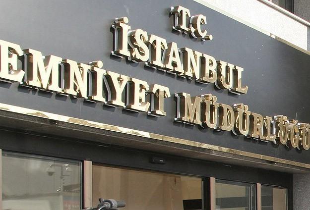 İstanbul Emniyeti'nden Berkin Elvan açıklaması