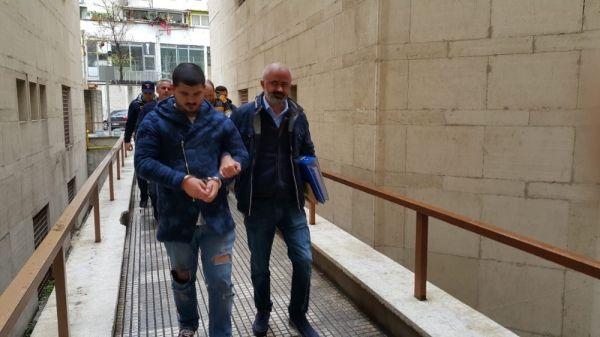 Bulgar ATM çetesi çökertildi