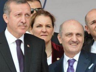 Başbakan'a Bayraktar'la olan görüşmesi soruldu - izle