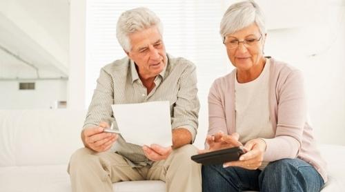 Prim eksiği olan yüz bin kişiye emeklilik müjdesi