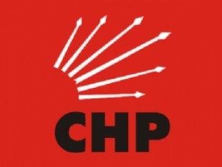 CHP Türk Bayrağı kullanan Ak Parti'yi şikayet etti