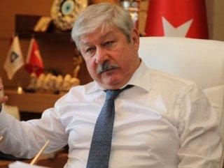 CHP'li Akaydın: Partiyi BBP'liler işgal etti
